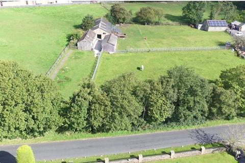 Land for sale - Land At Stonecroft, Ling Lane, Leeds, West Yorkshire