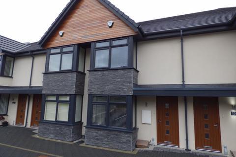 3 bedroom house to rent - 12 Glan View, Penmaenmawr Road, Llanfairfechan LL33 0PP