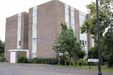 2 bedroom apartment for sale - Wallington Court, Killingworth