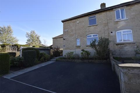 3 bedroom semi-detached house for sale - Beech Grove, Bath, Somerset, BA2