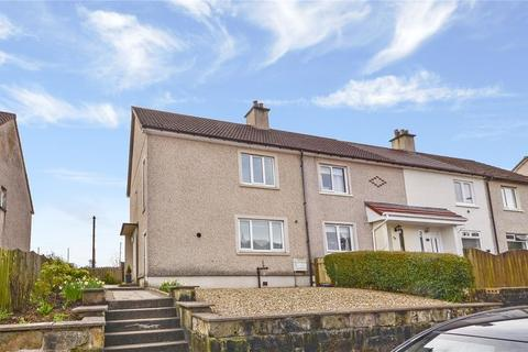 3 bedroom terraced house to rent - Balmalloch Road, Kilsyth