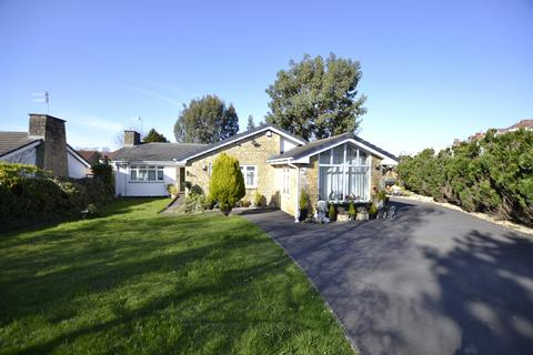 4 bedroom bungalow for sale - Falcondale Road, BRISTOL, BS9