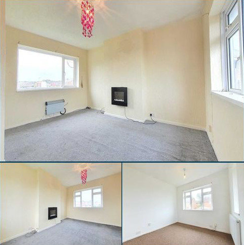 1 bedroom flat to rent - Dingle Avenue, Blackpool