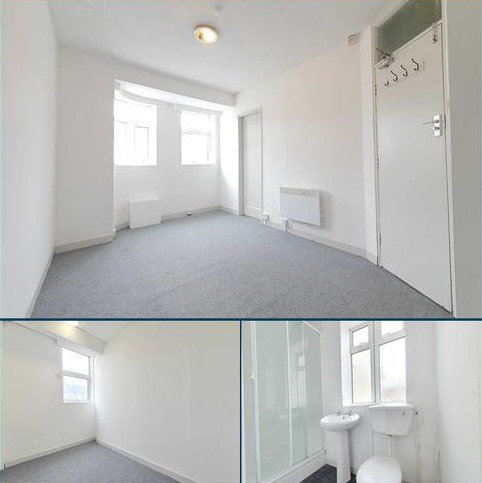1 bedroom flat to rent - Clifton Drive, Squires Gate