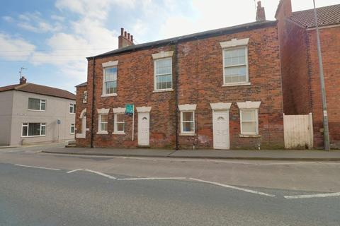 2 bedroom terraced house for sale - Foresters Hall, Keyingham