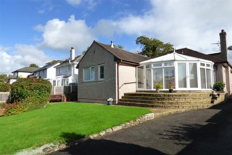 3 bedroom detached bungalow for sale - Throstle Grove, Slyne, Lancaster, LA2 6AX