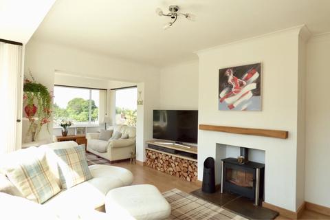 2 bedroom detached bungalow for sale - Chequers Avenue, Lancaster, , LA1 4HZ