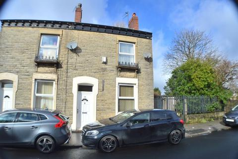 2 bedroom semi-detached house to rent - Oxford Street, Stalybridge SK15