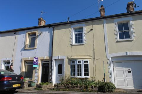 2 bedroom house to rent - Aubrey Terrace , Cowbridge , Cowbridge