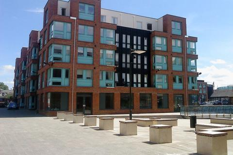 1 bedroom apartment to rent - The Docks, Gloucester