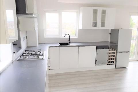 1 bedroom apartment to rent - Mitcham Lane, London, SW16