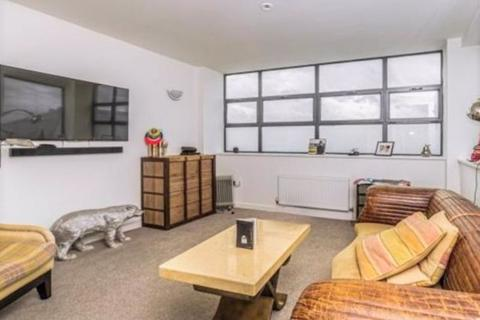 1 bedroom apartment to rent - One Bedroom Flat, Forest Gate E7