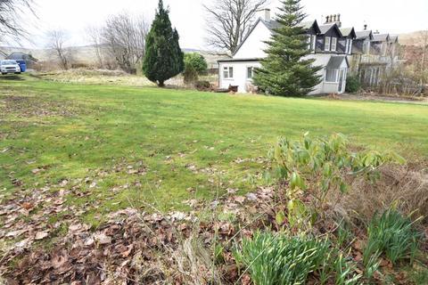 3 bedroom semi-detached house for sale - 43 Carlisle Road, Crawford