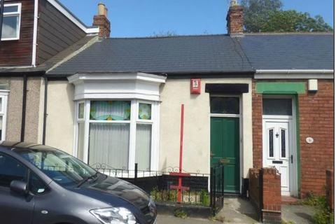 2 bedroom cottage to rent - Thelma Street, Millfield, Sunderland