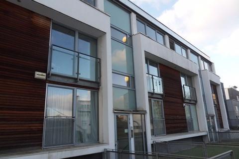 1 bedroom flat to rent - LANARK STREET, GLASGOW, G1 5PY
