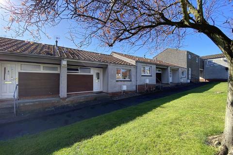 1 bedroom terraced house for sale - 16, Gourlay Wynd, St Andrews, Fife, KY16