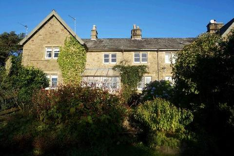 3 bedroom property to rent - 3 Clough Head Cottages, Bleasdale, Preston