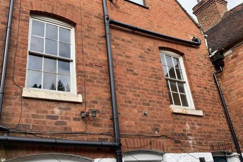 1 bedroom flat for sale - Load Street, Bewdley