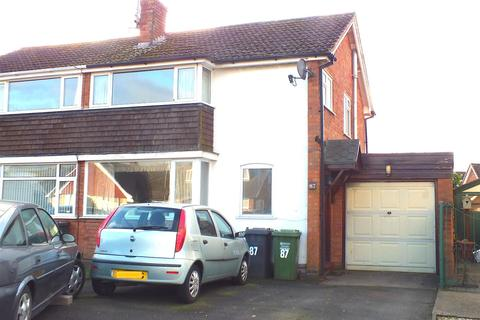 3 bedroom house for sale - Windermere Way, Stourport-On-Severn