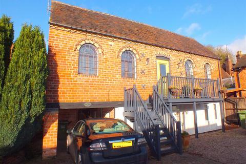 2 bedroom detached house for sale - Rope Walk, Bewdley