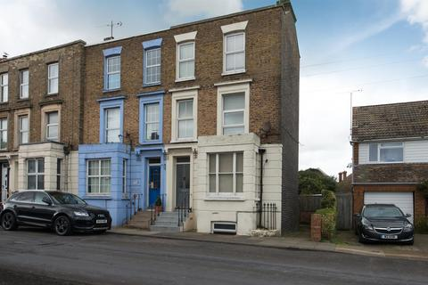 2 bedroom house to rent - Rancorn Road, Margate