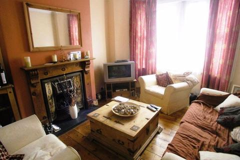 4 bedroom house to rent - Summerfield Avenue, Heath, Cardiff.