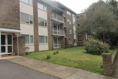 2 bedroom flat to rent - WEST WORTHING