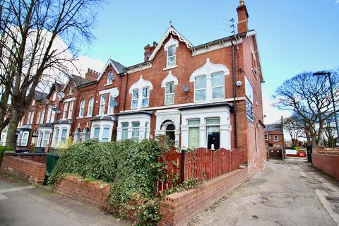 10 bedroom house for sale - Kings Road, Doncaster,