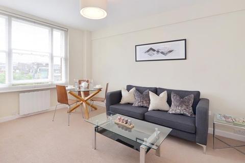 1 bedroom flat to rent - Hill Street, Mayfair, W1J