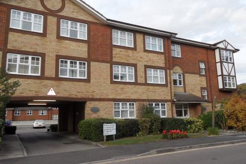1 bedroom flat to rent - 1 bedroom town centre - P1654