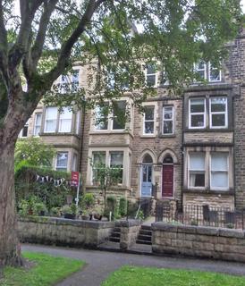 2 bedroom flat to rent - Valley Drive, Harrogate, HG2