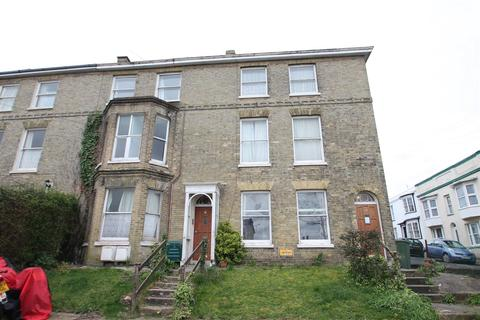 1 bedroom flat to rent - Castle Street, Ryde,  Isle of Wight