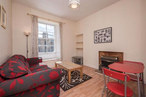 2 bedroom flat to rent - WATSON CRESCENT, POLWARTH, EH11 1HB