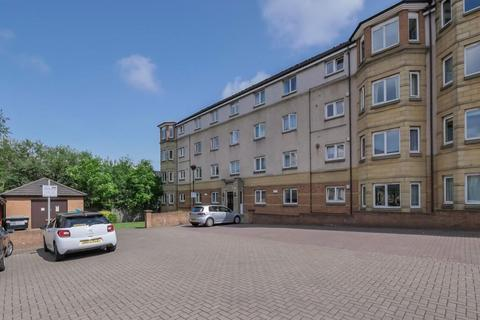 3 bedroom flat to rent - EASTER DALRY PLACE, DALRY, EH11 2TP