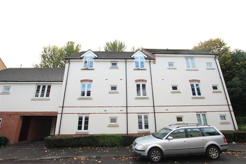 2 bedroom flat to rent - Crestwood View, Eastleigh