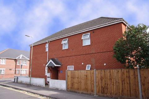 1 bedroom flat to rent - Nutbeem Road, Eastleigh