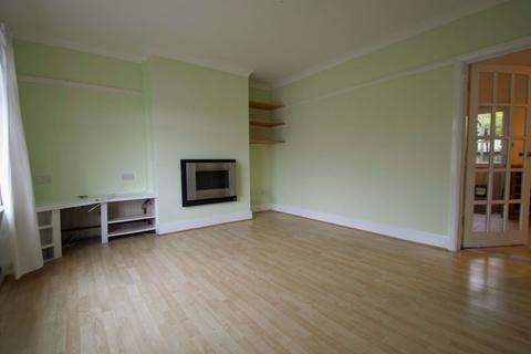 2 bedroom house to rent - Andrew Road, Penarth [2 bed]