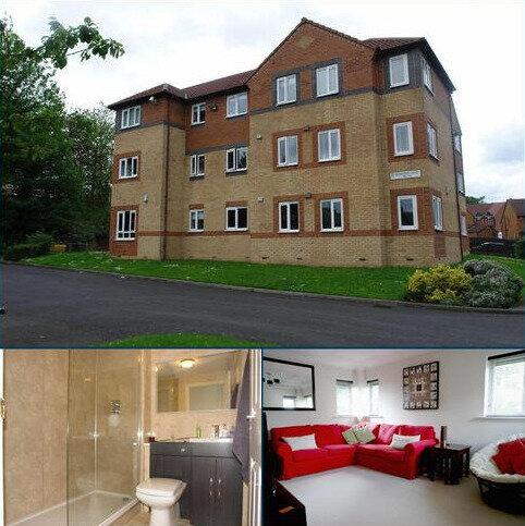 2 bedroom flat for sale - Kensington Court, Felling, Gateshead