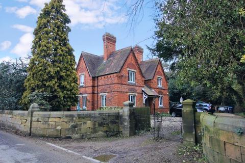 2 bedroom semi-detached house to rent - Newton Road, Great Ayton