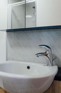 2 bedroom flat to rent - Devonshire House, 1 Devonshire Lane, Nottingham, Leicestershire, LE11