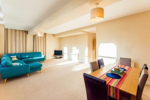 3 bedroom apartment to rent - 3/1 10 Buchanan Street, Glasgow G1 3LB