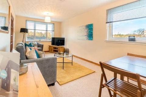 2 bedroom apartment to rent - 23 Raeden Crescent, Aberdeen, AB15 5WL