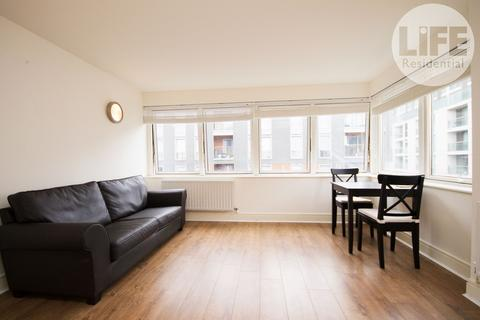1 bedroom apartment to rent - Moore House, Cassillis Road, Canary Wharf, London, E14