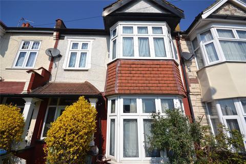 3 bedroom terraced house for sale - Winterbourne Road, Thornton Heath, CR7