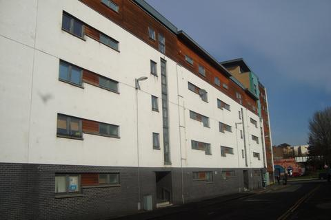 2 bedroom flat to rent - ACT88 Charlotte Street, Merchant City, Glasgow G1
