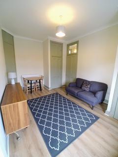 1 bedroom flat to rent - Bellevue Road, Bellevue, Edinburgh, EH7 4DL