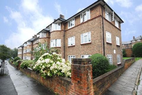 3 bedroom apartment for sale - Beaufort Park, London, NW11