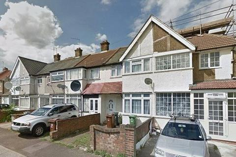 2 bedroom terraced house for sale - Oval Road North, Dagenham, RM10