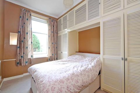 1 bedroom flat to rent - Great Western Place, Aberdeen AB10