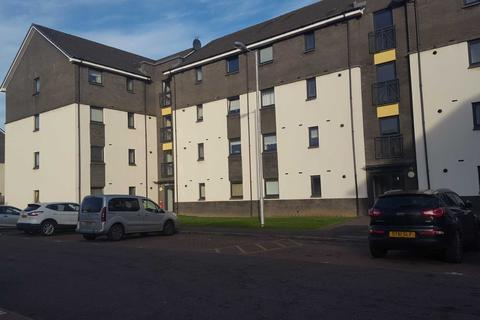 2 bedroom flat to rent - Kenley Road, Renfrew